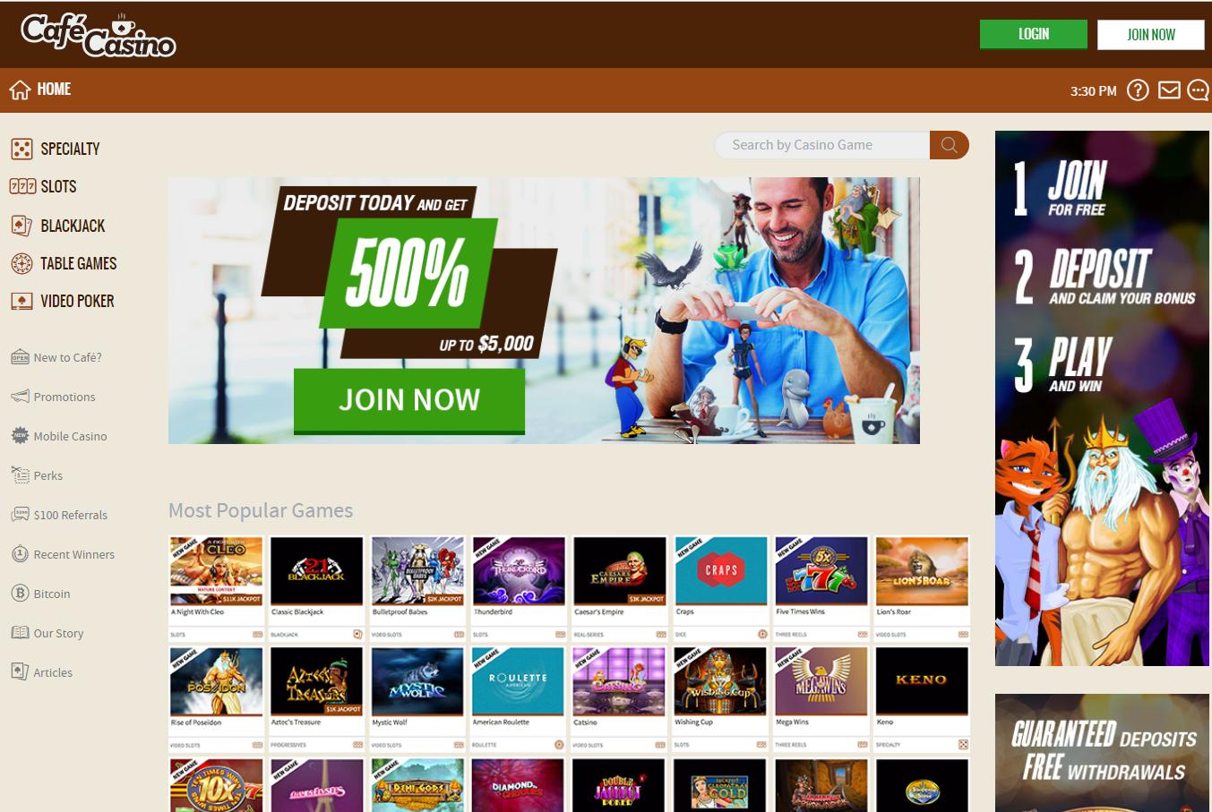 Интернет чат рулетка онлайн ограбление казино гоблин смотреть онлайн hd 720 гоблин