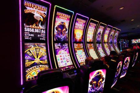 Как обмануть интернет казино игровые как играть в казино в сампе рп