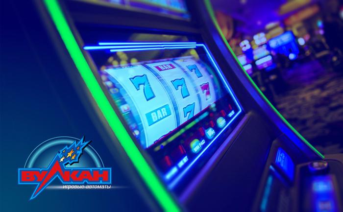 Играть в игровые автоматы бесплатно онлайн скололаз