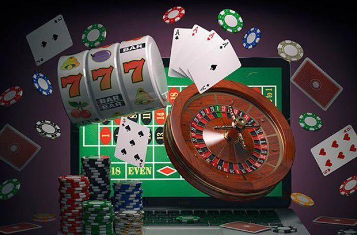 Игровые автоматы онлайн играть бесплатно lucky drink