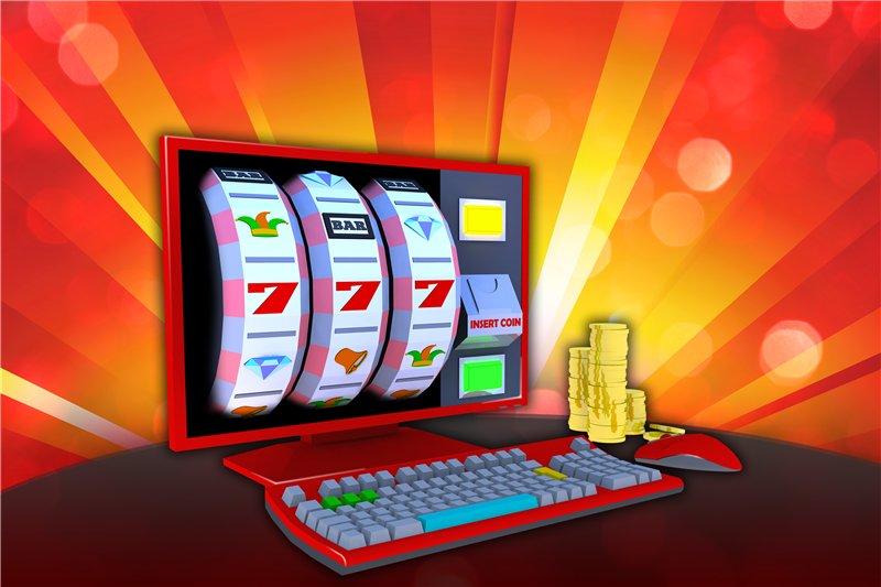 Игровые автоматы гладиатор играть онлайнi казино онлайн comedy