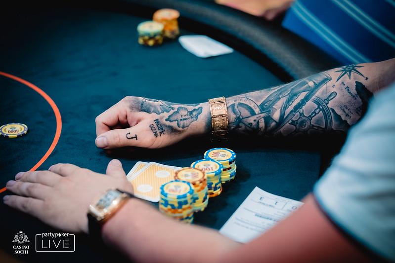 названия азартных игр играть бесплатно 2021