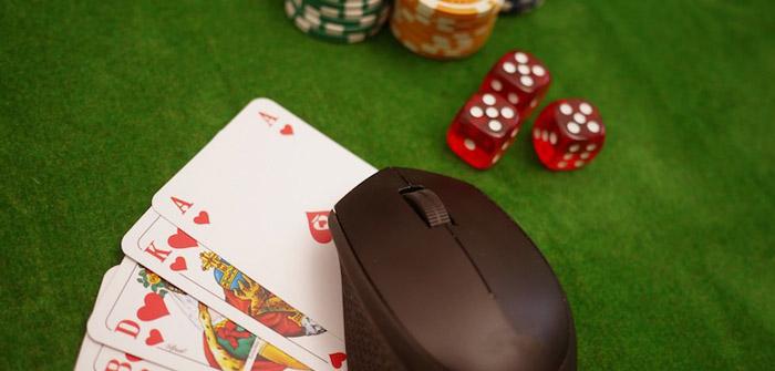 Как обмануть интернет казино игры черти лягушки лошади