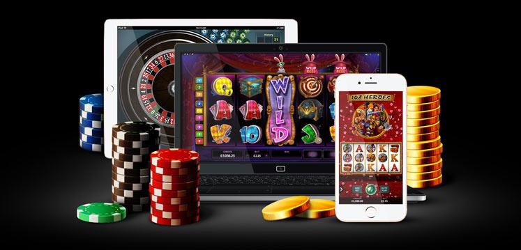 Бесплатные игры в казино вулкан 888 без регистрации видеочат рулетка на андроид онлайн