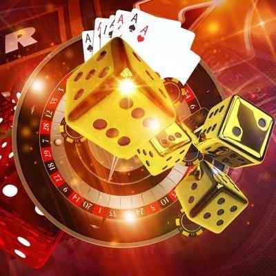 Азартные игры фильи онлайн