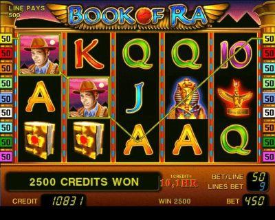Скачать игровые автоматы без регистрации на телефон отзывы вулкан ставка казино