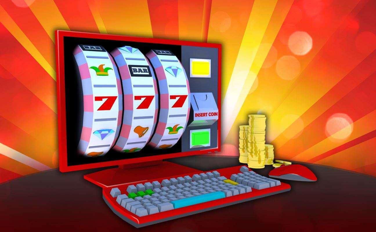 Играть азартные игровые аппараты бесплатно без регистрации играть онлайн в игру король покера 2