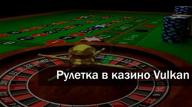Игровые автоматы онлайн гаминатор lucky lady s charm