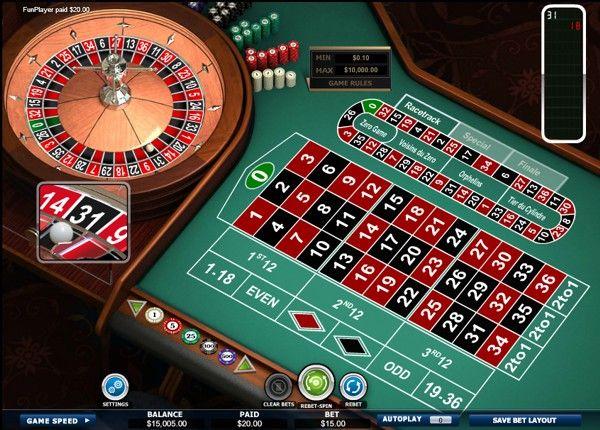Отзывы о заработке на казино