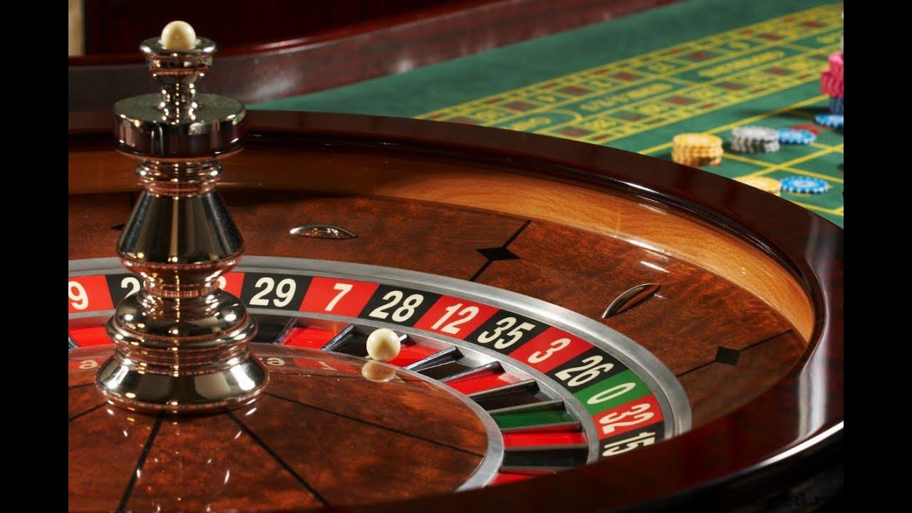 Бездепозитное интернет казино