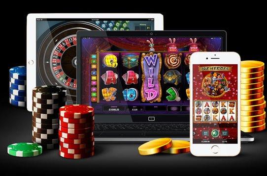 Дрифт казино game leader