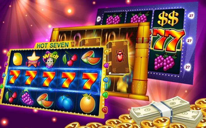 Игровые автоматы голден стар играть онлайн порно онлайн в чат рулетке