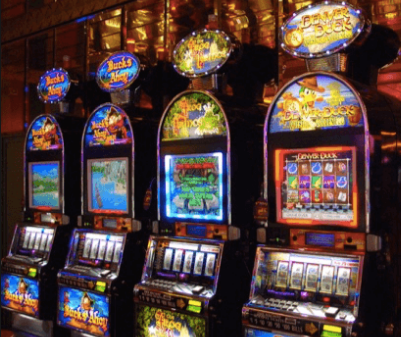 Адреса казино казахстан короли рулетки hd онлайн