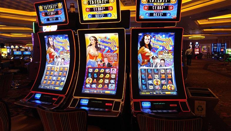 Поиграть в кампьюторе в игровые автоматы бесплатно и без регистрации карты играть небеса