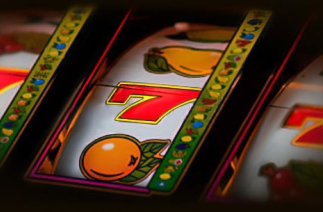 Бездепозитные бонусы в казино отзывы