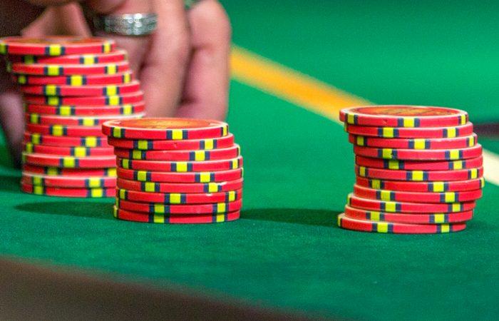 Grand casino мошейники
