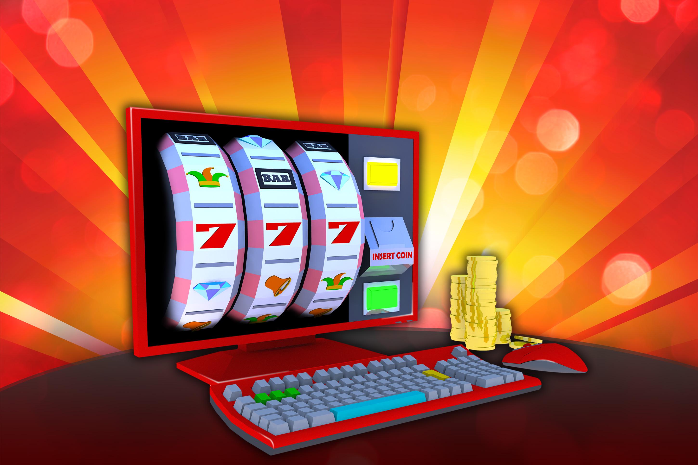 Казино онлайн с бонусом на счет в чем пойти в казино на манхеттоне